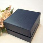 天使のリングピローSタイプ用BOX