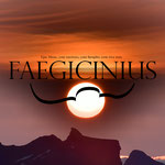 Faegicinius - I'll Fight for You