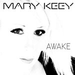 Mary Keey - Awayke