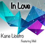 Kane Liostro - In Love
