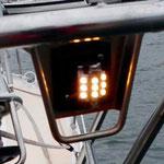 éclairage - lampe 9 leds