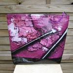 ReReCycelchen Kunsthandwerk von Sabine Korn