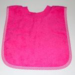 Schlupflatz Pink