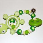 Silikongreifling grün 28.50 Sfr. GS-003