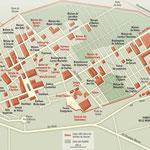 Historia / Pompei