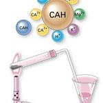 Livre scolaire : chimie