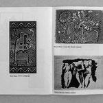 Archives Patrice Moreau. U.S.A. : Fetterly Gallery. Vallejo - Californie 1998
