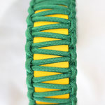 gelb grün
