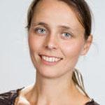 Fördern Anja Kaluza         Mail: a.kaluza@vshkd.snv.at