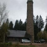 Der Stöcklewaldturm