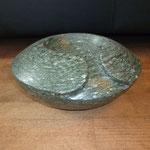 schale | granit |  d= 24cm