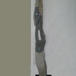 carneval | schieferstein | 18/145cm | nicht mehr verfügbar