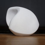 muschel | laaser marmor