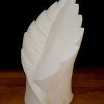 blattbaum | porenbeton | 25/25/50cm