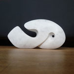 fisch | marmor