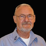 Harald Spankow, 1. Bass, Itzehoe