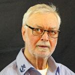 Peter Löwe, 1. Tenor, Neuenbrook
