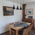 Küche / Esstisch