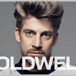 Trendfrisuren bei Coiffure Haarscharf Uttigen_13