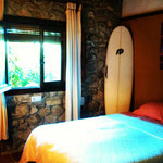 SURF WG - ROOMS