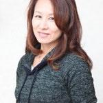 訪問理美容カットの経験豊富なベテラン美人美容師(^-^)