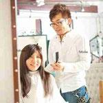 http://jp.fotolia.com/id/25142042 ©xjrshimada