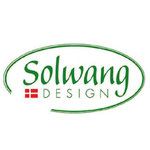 Solwang