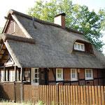 Häuser in Laasche