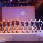 Tanzensemble