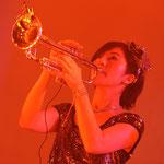 Riez - Trumpet