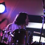 Gensho - Drums