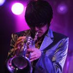 GYO - Trumpet