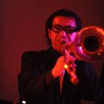 Kunio Koizumi - Trombone