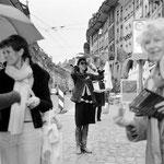 """""""Bern""""                                   © Mathilde Bouvard"""