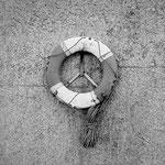 Aberdeen1 - Atlantica © Mathilde Bouvard