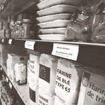 Sol´Epi - Social Shop Paris @ Mathilde Bouvard