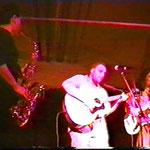 Wiesbaden 1996