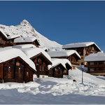 Bettmeralp (VS)