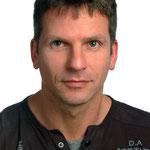 Peter Wetzelsperger 5.Dan (DEU)