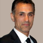 Dr. Kancho Kouhi Ali Rostami 7.Dan (IRN)