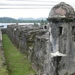 http://www.welt.de/reise/specials/unesco-weltkulturerbe/nordamerika/panama/article7246952/Festungen-Portobelo-und-San-Lorenzo-in-Panama.html
