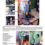Werkzeugvorrichtung (DE)