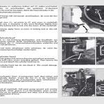 Reparaturanleitung_4t-Motor