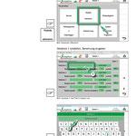 Software-Beschreibung