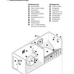 Pelletsheizung_Lagerraum (DE)