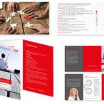 Institut Habedank: Workshops
