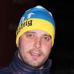Pascal Zingre, Bauteam
