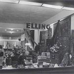 etalage Elling