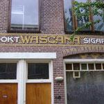 wascana 2011