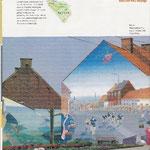 WK wielrennen 1988 Ronse Belgie